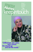 keepintouch 44