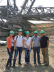 "RWTH-Alumni-Weiterbildung ""Global Challenge: Mining and the Environment"""